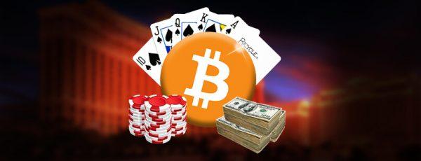 Tips for Gambling