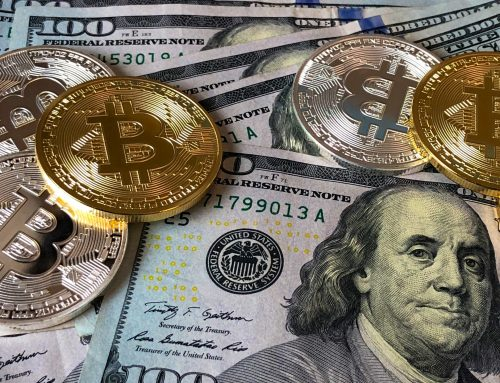 Why More and More Casinos are Accepting Bitcoin